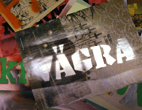 vagra1.jpg