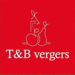 Logo_TB_Vergers1.jpg