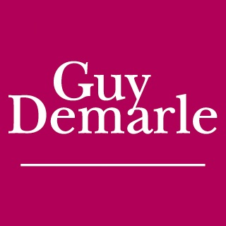 GuyDemarle2010.jpg