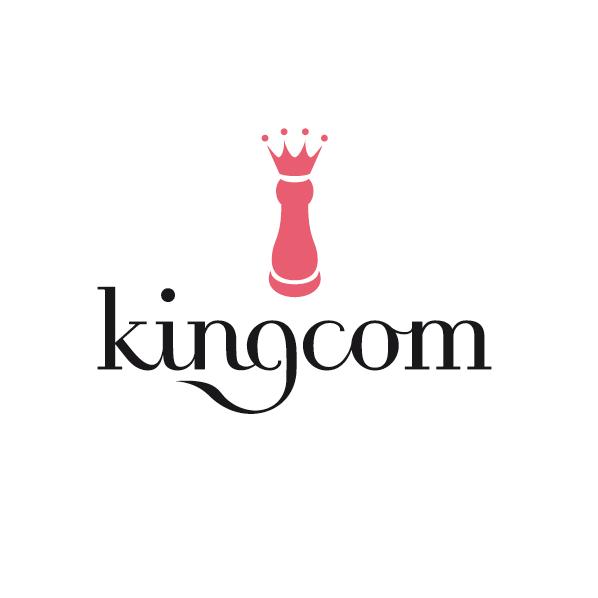 KingCom.png