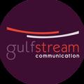 gulfstream.png