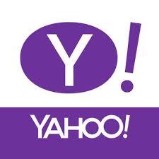 Yahoo.jpeg