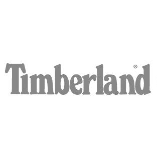 logo-timberland.jpg