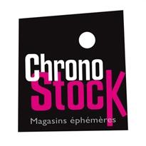 OK_Chronostock-2-7f200.jpg