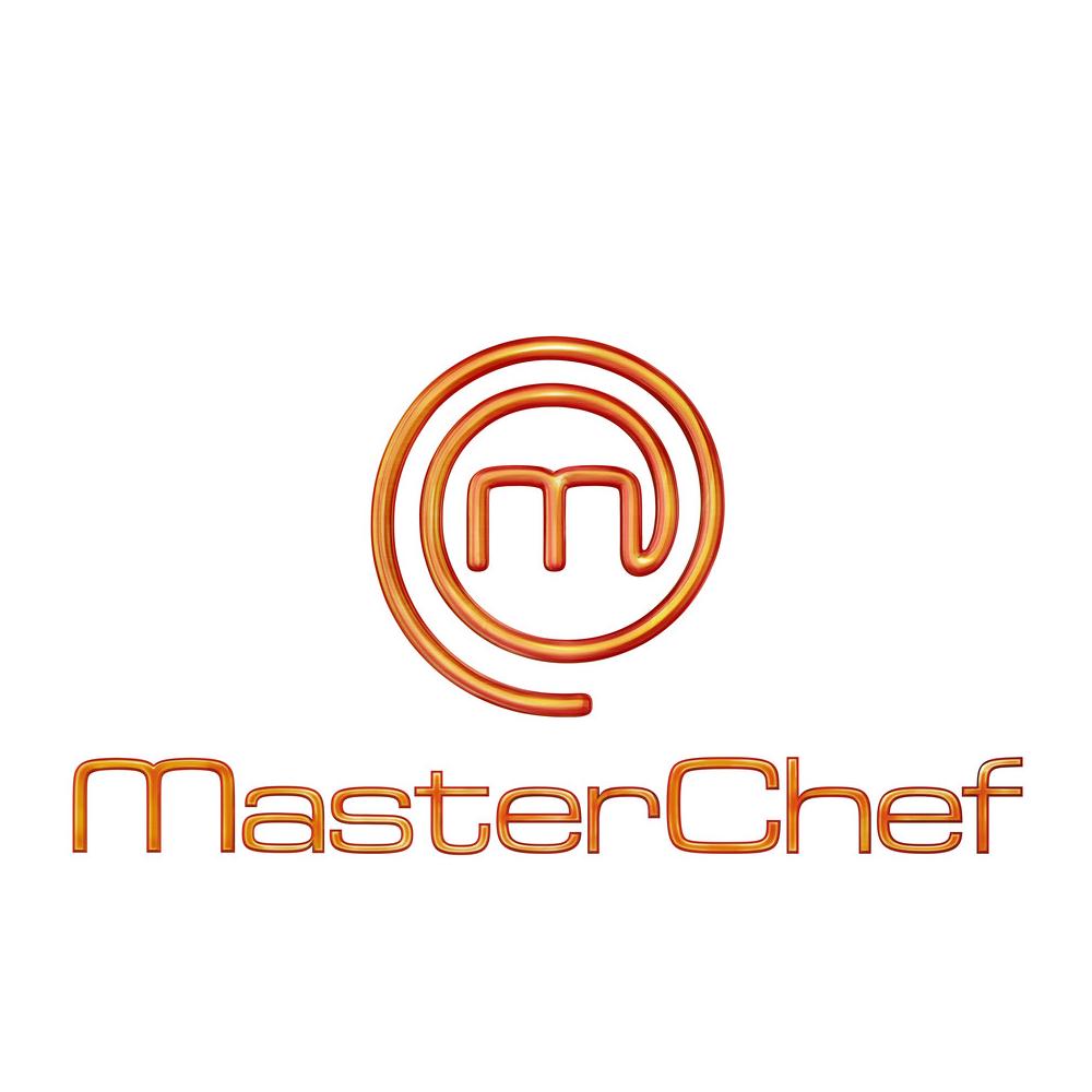 Masterchef.png