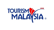 img_tourism_malaysia.jpg