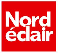 nord_eclair.jpg