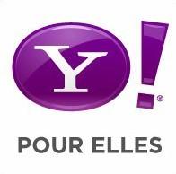 Yahoo pour ELLES.jpg