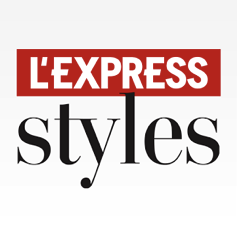 L'express Style.png