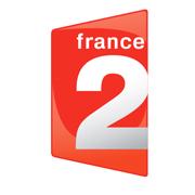 france2.jpg