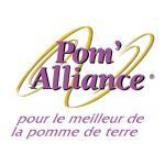 logo-pom-alliance_30_10_2013_12_5.jpg