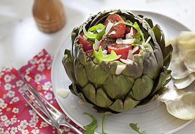 r431-0-salade_d_ete_en_coque_d_artichaut_390_269_filled.jpg