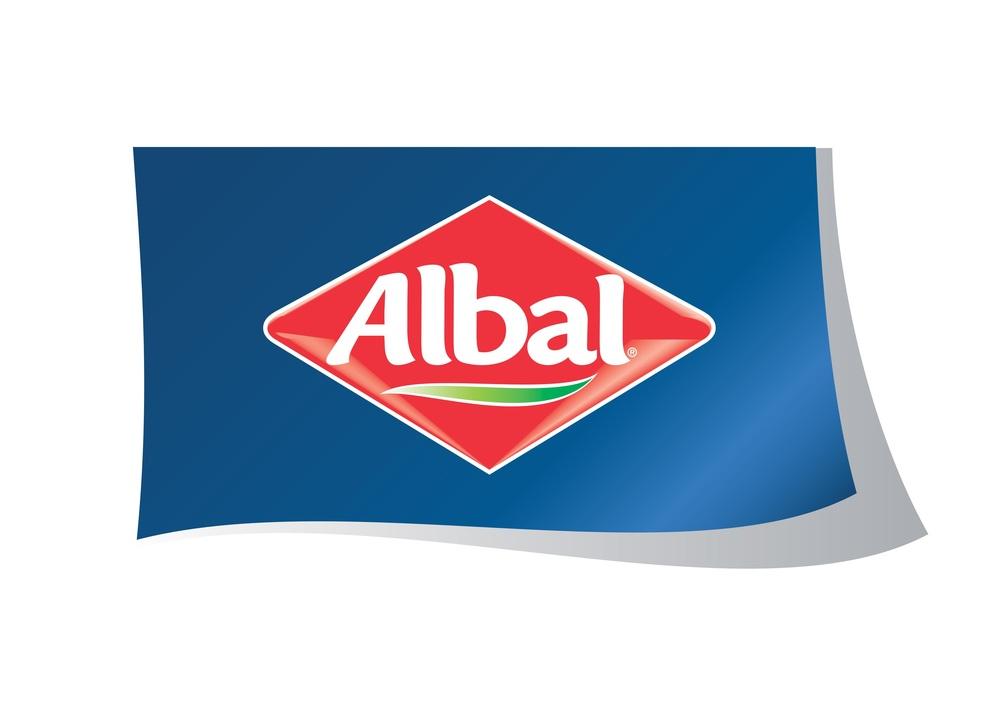 albal_vektor_150311_01.jpg