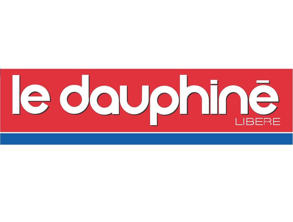dauphiné.jpg
