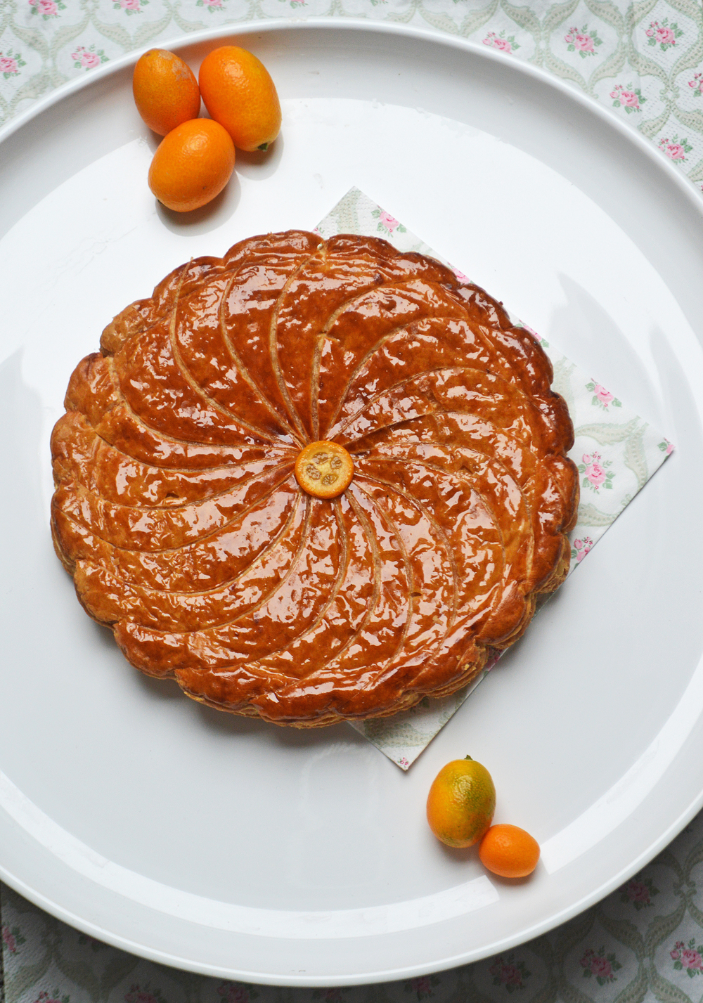 galette kumquat.jpg
