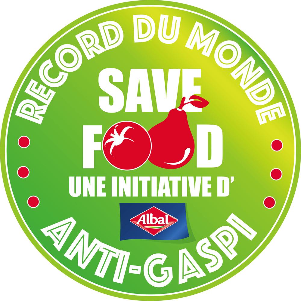 Logo Savefood anti-gaspi.jpg