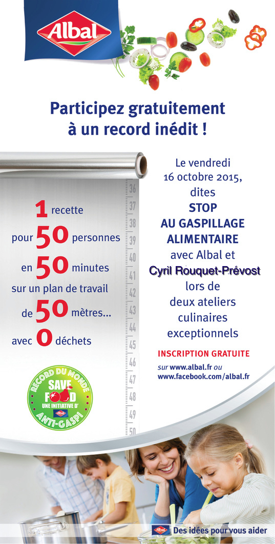 affiche save food_Fotor.jpg