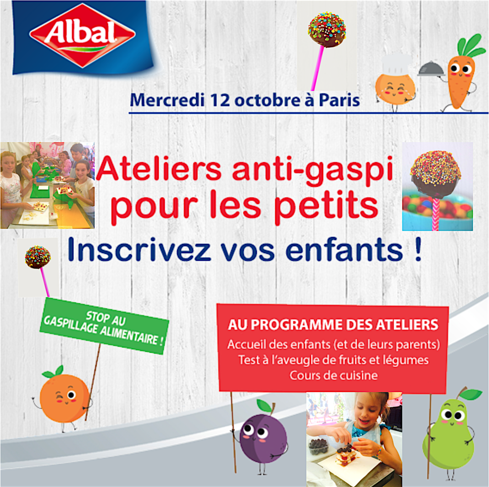 albal Affiche .png