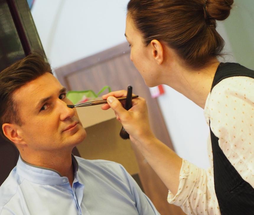 tournage+Maquillage.JPG