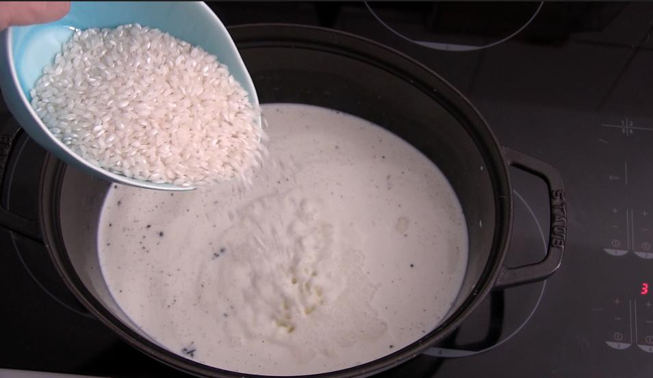 riz au lait.png