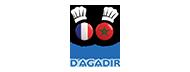 logo_header-FR.png