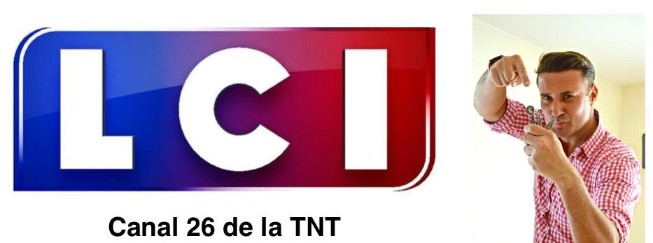 BA+LCI.png