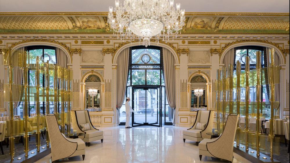 ppr-le-lobby-restaurant-entrance-1074.jpg