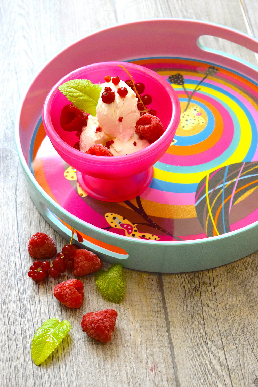 La recette est ici : http://www.cyrilrouquet.com/recettes/2017/7/13/glace-instantane-sans-sorbetire-ni-mixer-lci