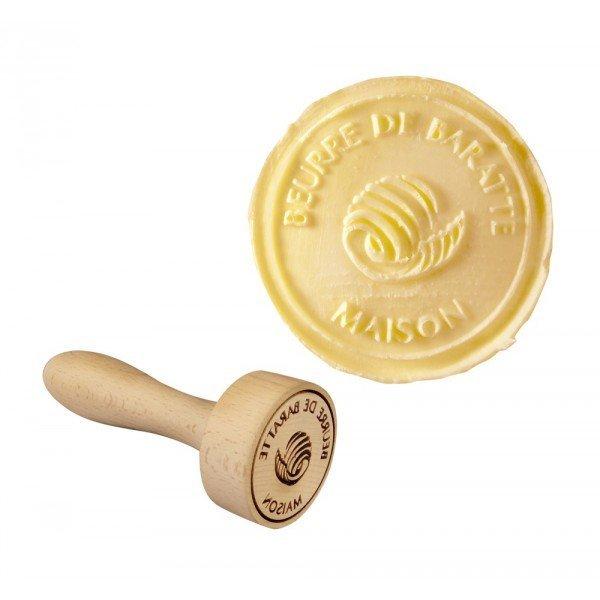poincon-beurre-de-baratte-maison-tellier.jpg