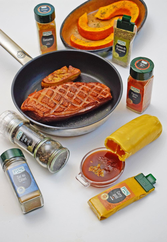 fuchs ingredients 6 crp.jpg