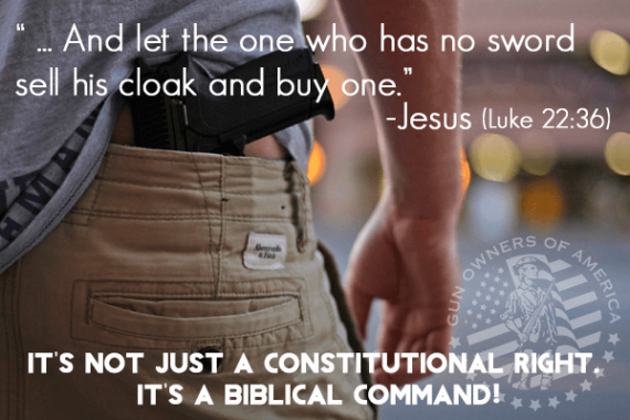 buy-a-gun-commands-Jesus-570x380.png
