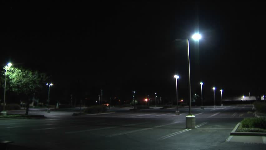 parking lot at night.jpg