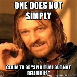 boromir spiritual-relious.jpg