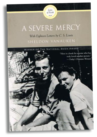 severe-mercy-book.jpg