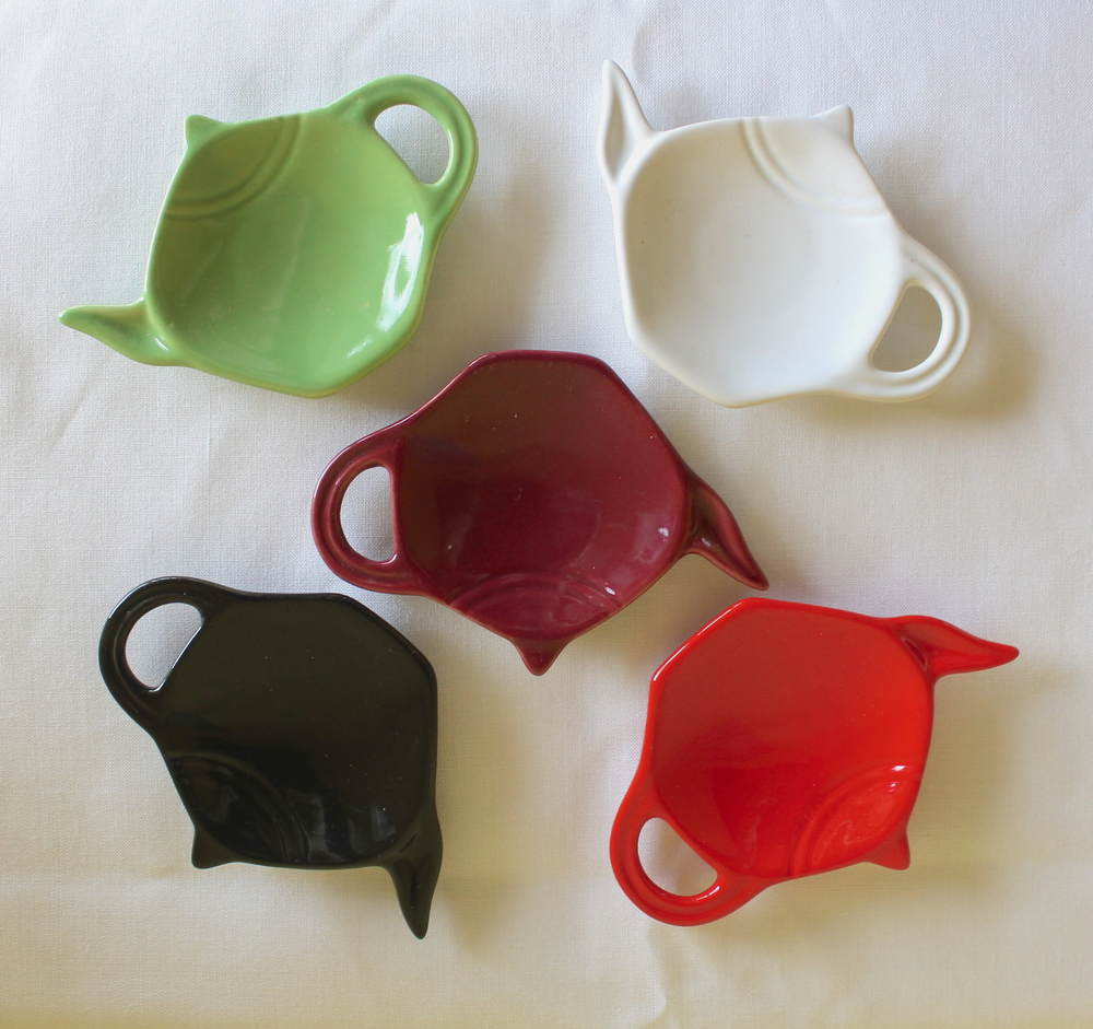 Teabags rests.jpg