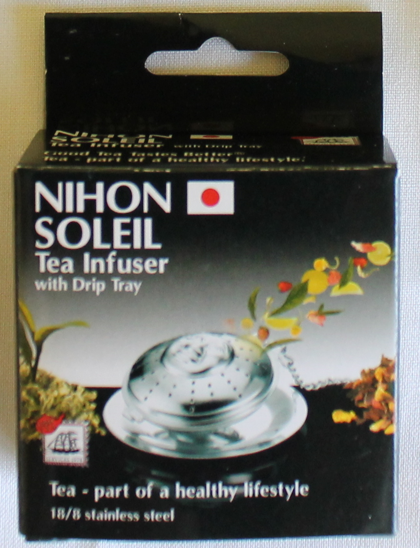 Tea Infuser with Drip Tray.jpg