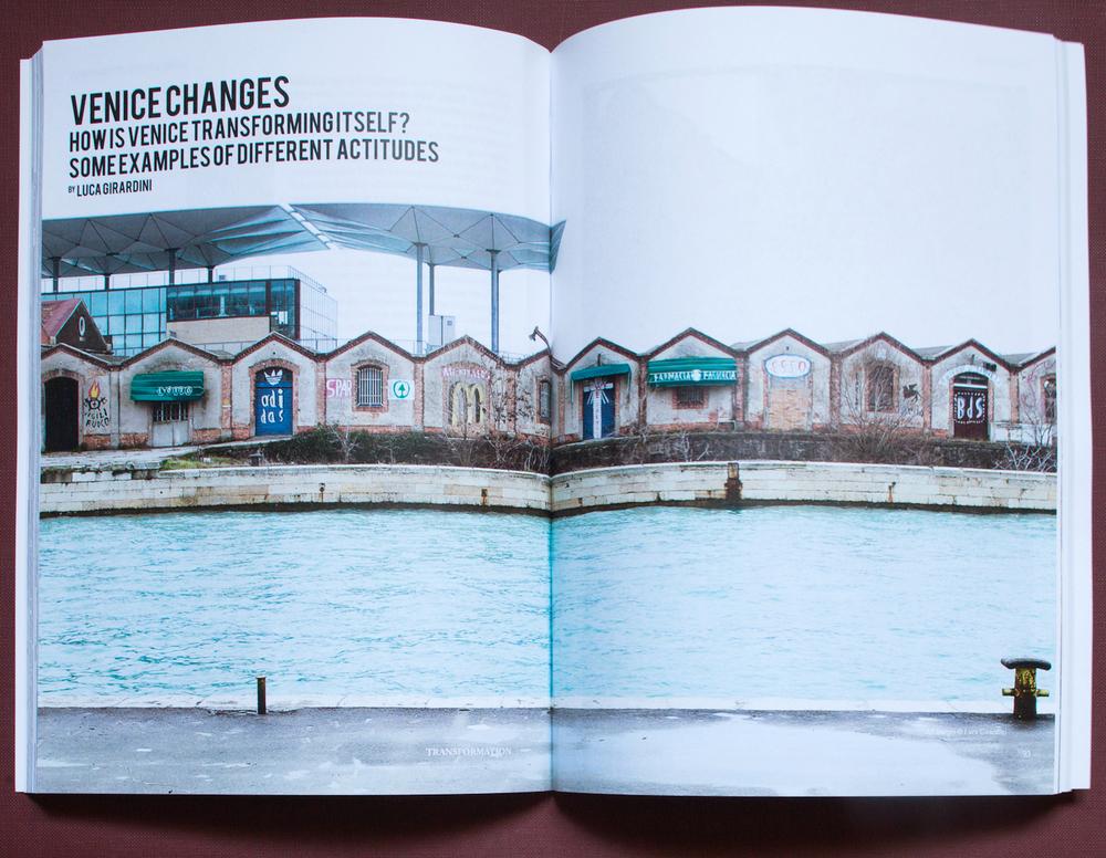 RRC Studio Magazine #04