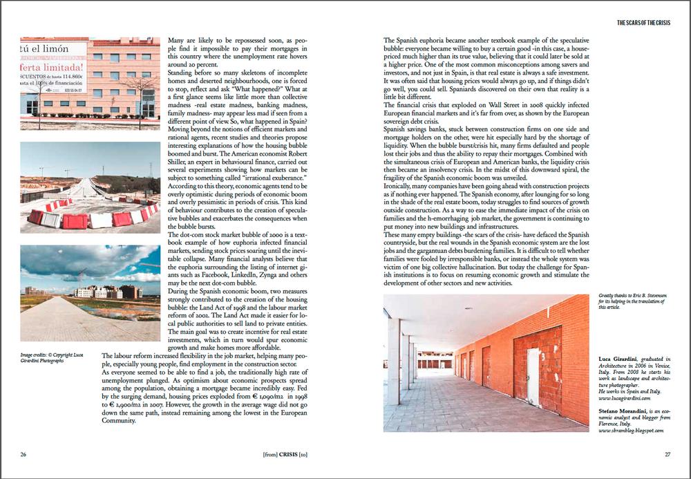 Pubblications_15.png