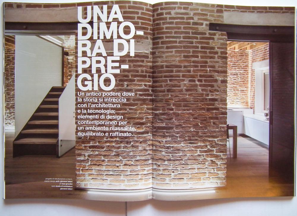 Luca Girardini-Arch Fattori-dentroCASA-Villa in Vicenza_02.jpg