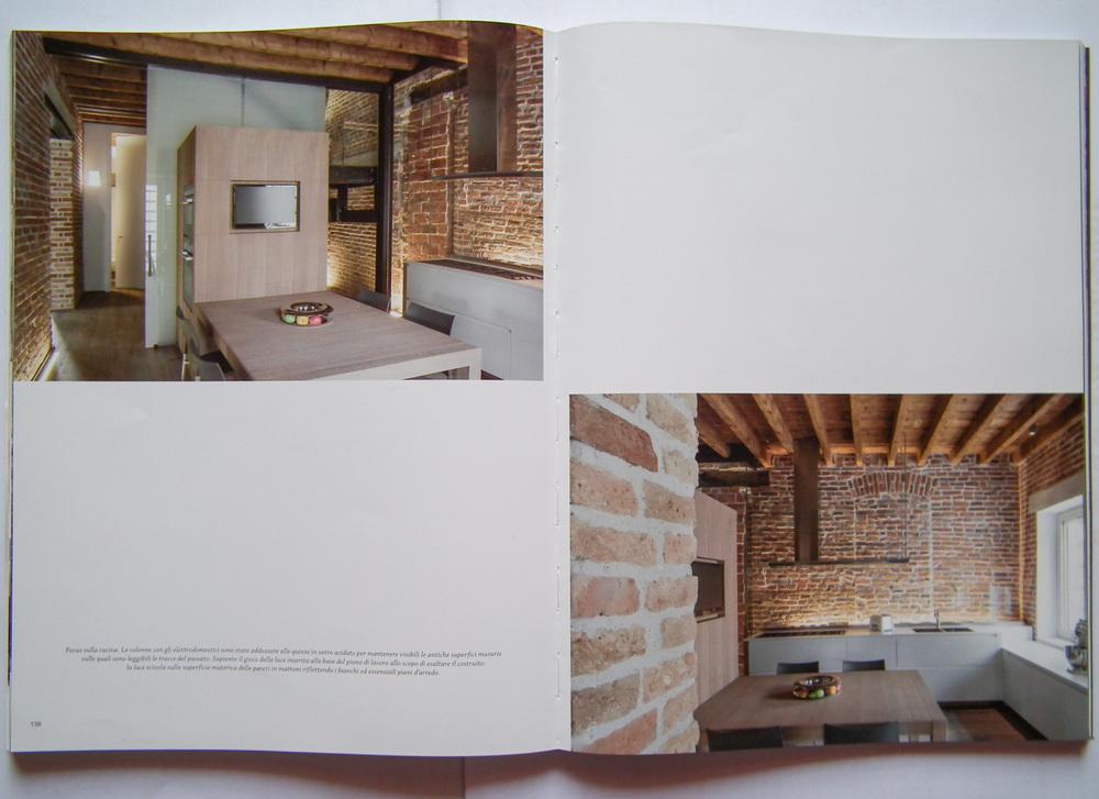 Luca Girardini-Arch Fattori-dentroCASA-Villa in Vicenza_05.jpg