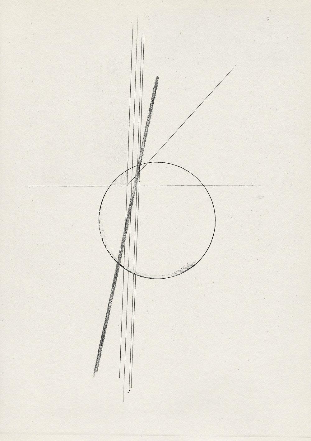Drawings_Constructivist_5b.jpg