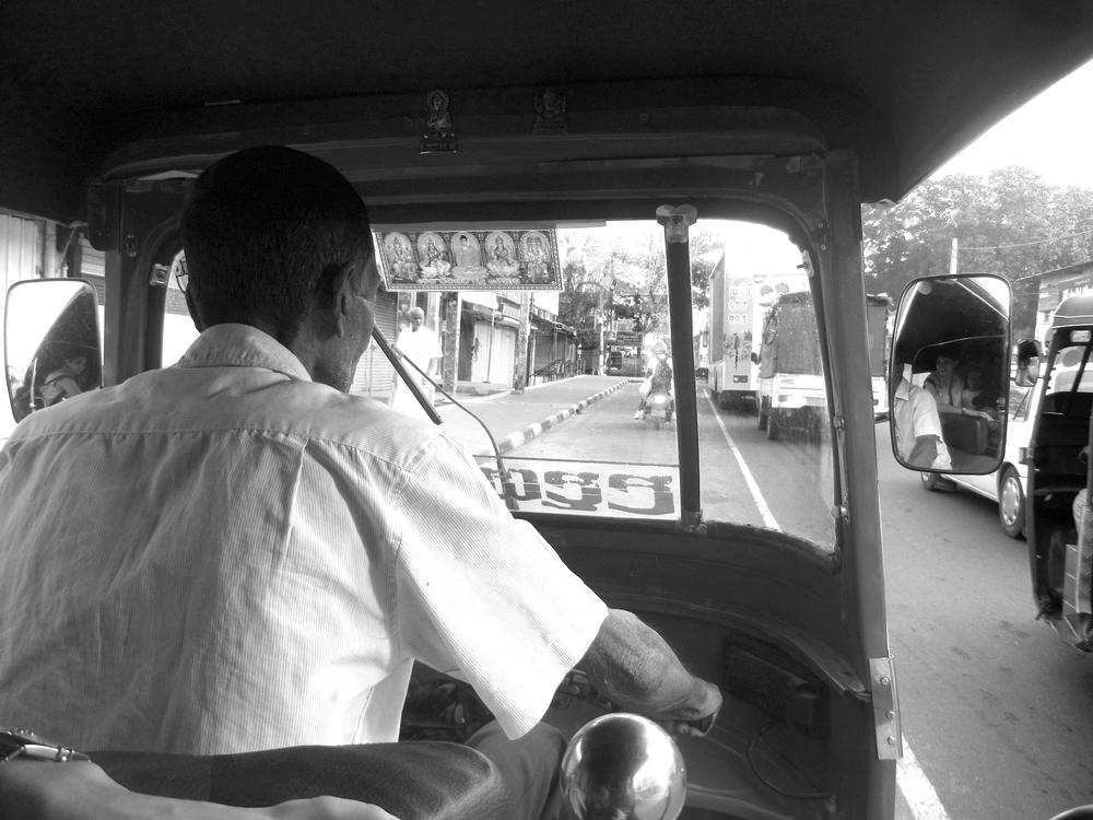 srilankaBW.jpg