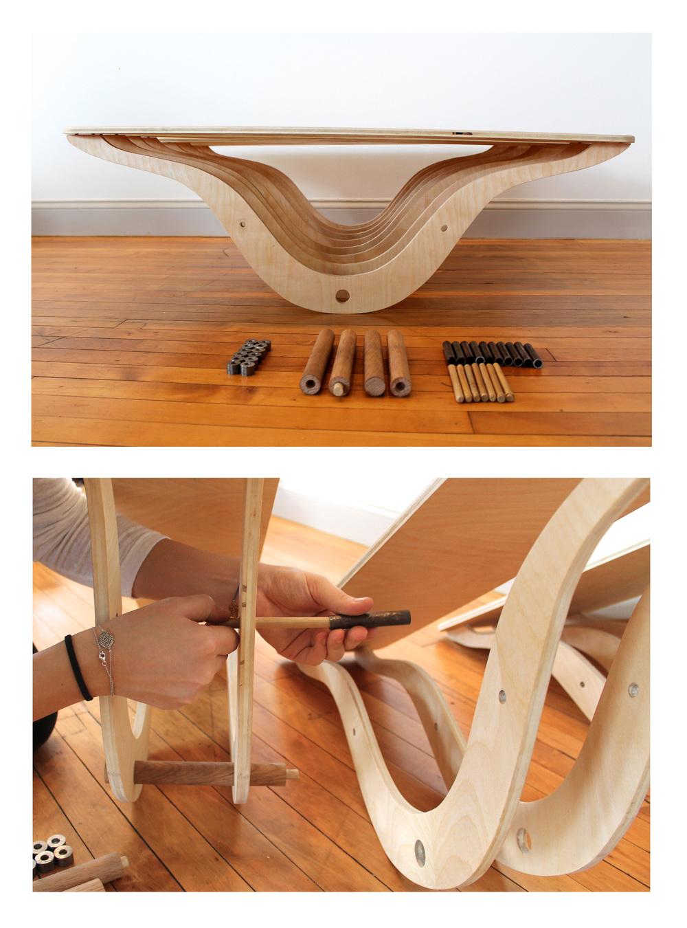 Table Image 3.jpg