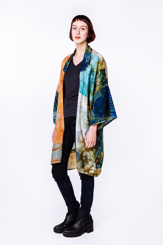 kimono1small.jpg