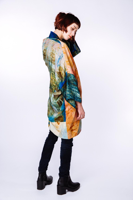 kimonosmall3.jpg