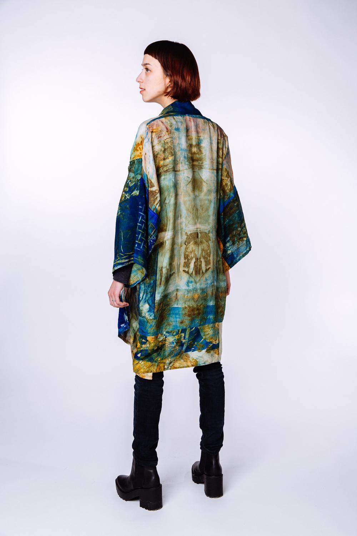 kimonosmall.jpg