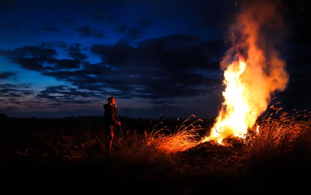 brett fire.jpg