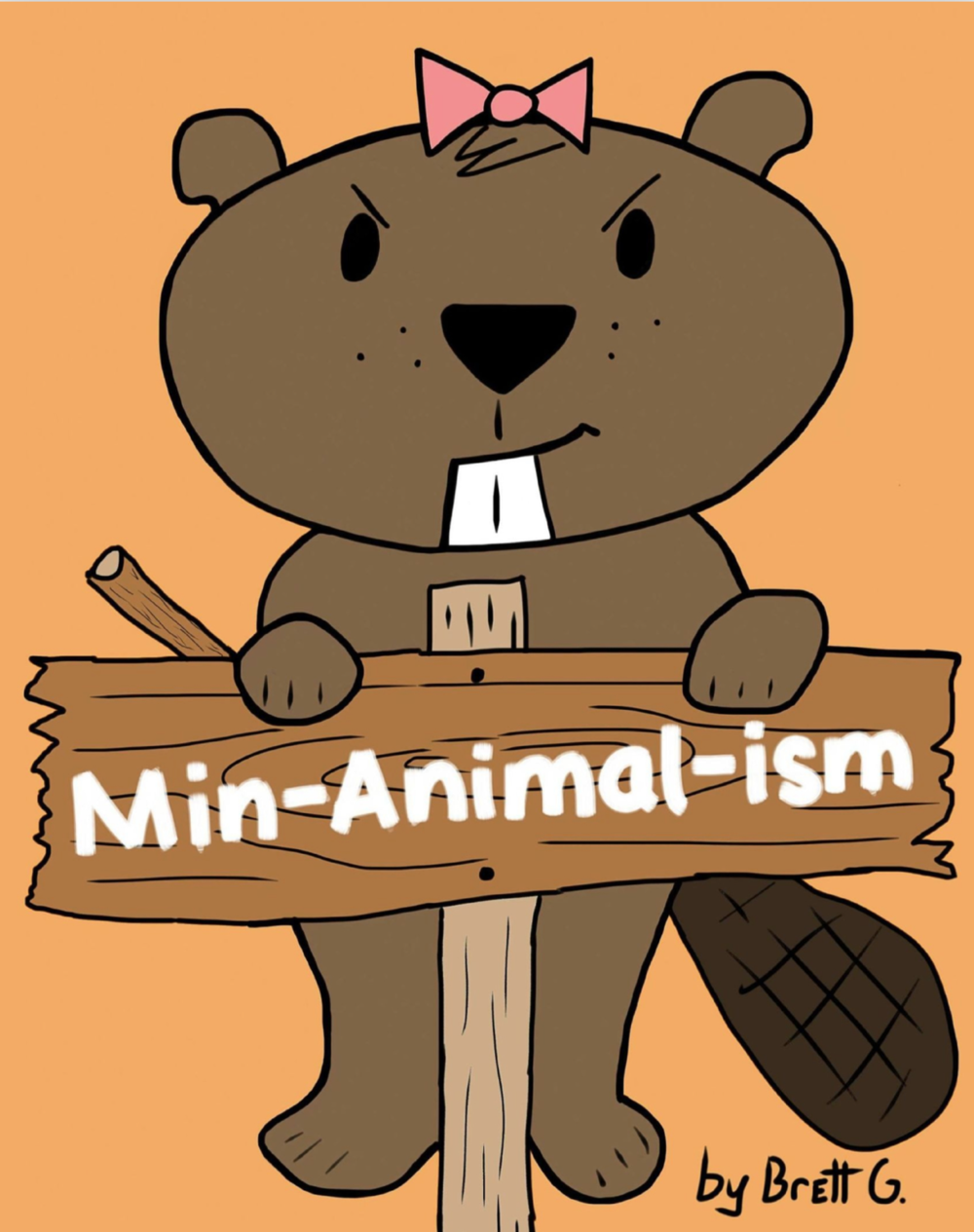 Min-Animal-ism COVER.png