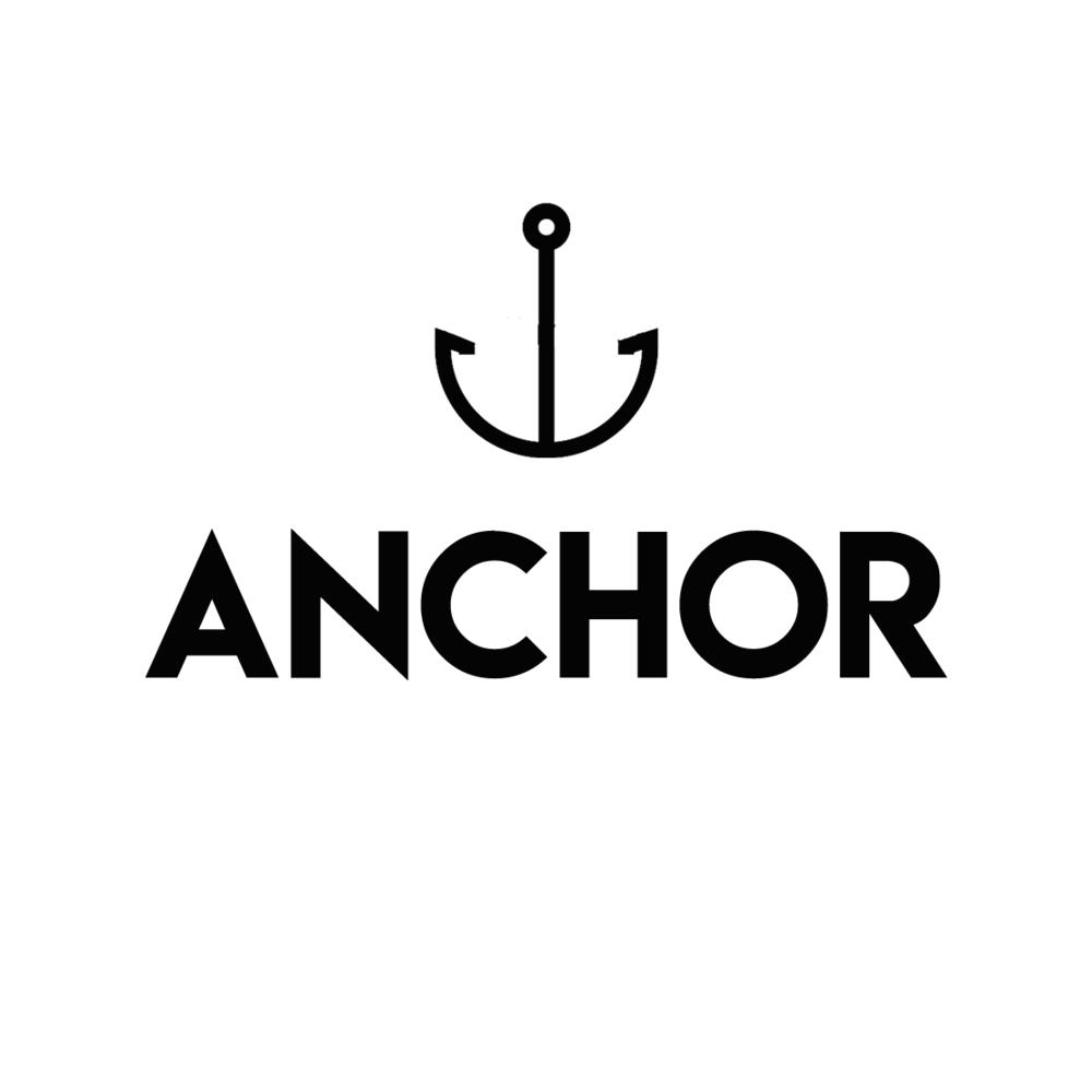 AnchorBLK.png