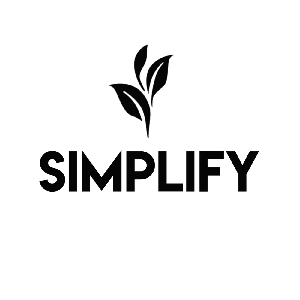 SimplifyBLK.png